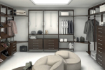 dressing-modular