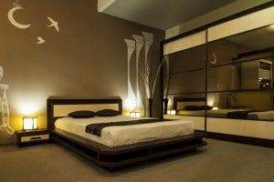 dormitor-ratan-eco-1
