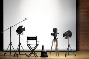 filmari