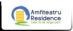 amfiteatru-residence