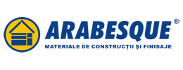 logo_arabesque1