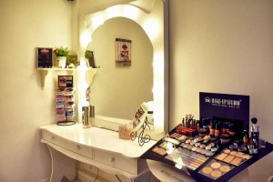 make-up-room-1