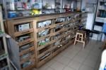 mobilier-farmacie-biovet-3_resize