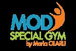 mod-special-gym