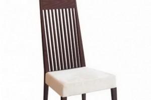 scaun-modern-margherita