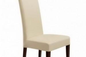 scaun-modern-mimosa