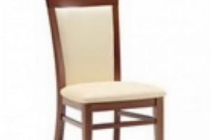 scaun-modern-sara