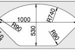 Chiuveta-Pyramis-New-Nefeli-102X55-1-1-2B-2D-3