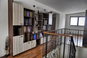 biblioteca-adelaide
