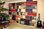 biblioteca-boxy-2