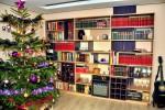 biblioteca-boxy-3