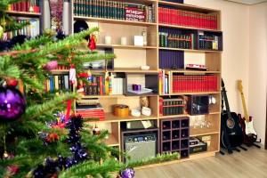 biblioteca-boxy