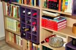 biblioteca-boxy-4