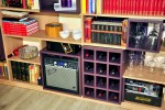 biblioteca-boxy-5