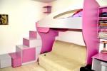 camera-copii-pink-2