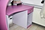 camera-copii-pink-3