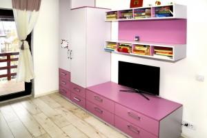 camera-copii-pink