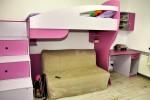 camera-copii-pink-4