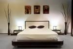 dormitor-adelaide-1
