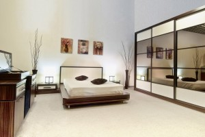 dormitor-adelaide