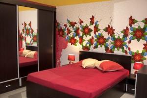 dormitor-alexia-2