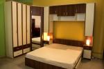 dormitor-leda-2