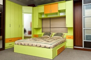 dormitor-leda