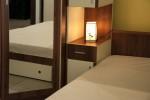 dormitor-leda-5