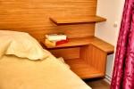 dormitor-mariage-2