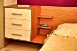 dormitor-mariage-3