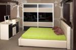 dormitor-mugur-ii-8