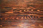 lemn-masiv