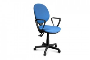 scaun-ergonomic-andy