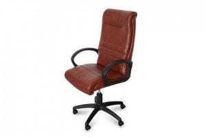 scaun ergonomic Atlas