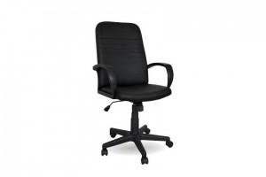 scaun ergonomic enzo