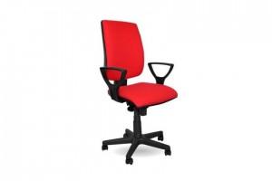 scaun-ergonomic-jet