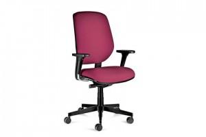 scaun ergonomic tim