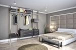 dormitor-sistem-modular-tram