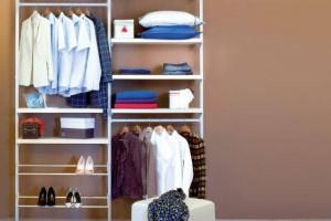 dressing-modular-linea